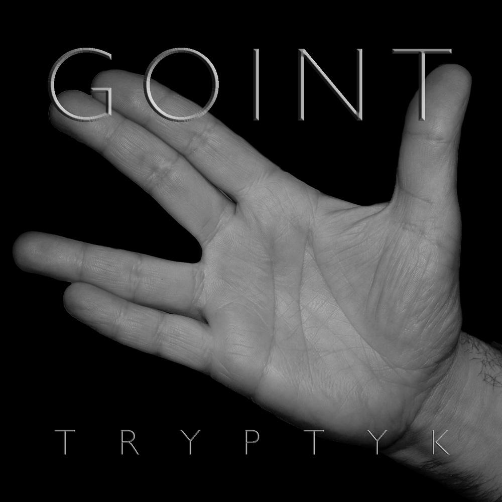 Tryptyk - Zespół Goint